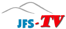 jfs-TV-Logo